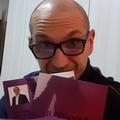"""Francesco Narducci lancia appello: """"Cercasi volontari per la mia Associazione SM"""""""