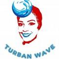 """Associazione Onda d'Urto, il graphic designer Dario Di Tacchio vince il premio """"Un logo per Turbanwave"""""""