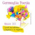 """""""Germoglia poesia """", l'associazione Giorgia Lomuscio organizza incontri online tra poeti e lettori"""