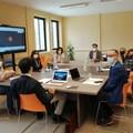 Il CPIA BAT ospita l'incontro di Rete dei CPIA Puglia