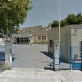"""Covid-19, alla scuola primaria """"Verdi"""" scattano i test salivari per sorvegliare il virus"""