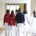 Nella Asl Bt 21 operatori sanitari non vaccinati sono stati sospesi