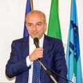 """Verga (Uil Scuola): """"Nessuna proposta concreta e né prospettiva per la scuola pugliese dal Ministro Bianchi"""""""