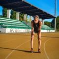 Fortunato mira al podio ai Campionati Italiani Assoluti Indoor di Ancona