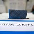 Elezione del Sindaco e del Consiglio Comunale: voto nel comune di residenza per i cittadini extra UE