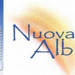 Nuova Alba: una spesa per i bisognosi
