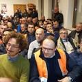 """Agricoltura e  """"Gilet arancioni """": tutto pronto per la manifestazione di lunedì 7 gennaio"""