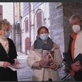 Farinelli: l'omaggio della città a 316 anni dalla sua nascita