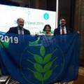 Le Spighe Verdi 2020: il 28 luglio l'annuncio, Andria tra i candidati