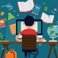 La didattica ai tempi del covid: problemi alla rete wi-fi in una scuola elementare andriese