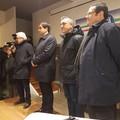 Fitto nell'esecutivo nazionale di Fratelli d'Italia: anche per Andria nuovi scenari politici all'orizzonte?