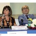 """L'istituto  """"Colasanto """" di Andria incontra il territorio: tante idee dal confronto con enti e associazioni"""