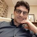 """Vurchio (Pd): """"Ma quanti mln di debiti ha il Comune? Debiti tanti e crediti discutibili"""""""