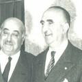 """Al dr. Antonio Acquaviva la Borsa di Studio intitolata a  """"Giuseppe Marano """""""
