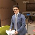 """Politica: Renzi da vita a  """"Italia Viva """" ma ad Andria al momento nessuna adesione"""