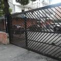 Conclusa operazione dei Carabinieri: una persona fermata con l'accusa di estorsione