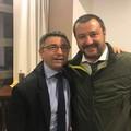"""Decreto Sicurezza: è botta e risposta tra Miscioscia e Zinni che replica  """"Solo un altro occhiolino mandato a Salvini """""""