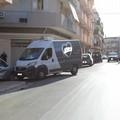 Grave un 85enne a seguito di un incidente stradale tra via Parigi e via Berna