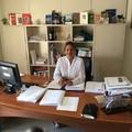 """L'avv. Francesca Magliano premiata all'evento  """"Apulia Best Company """""""