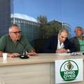 Senso civico per la Puglia attiva una piattaforma social per raccogliere adesioni e proposte