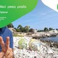 Un anno di 3Place, per festeggiare clean up fino al 29 agosto