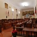 Polemica tra lista Futura ed il Pd per il passaggio del consigliere Malcangi: «Ci aspettiamo una parola di chiarezza dai nostri alleati»
