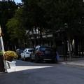 """Miscioscia (FareAmbiente):  """"No alle bici elettriche anche nelle aree pedonali di viale Crispi e Regina Margherita """""""