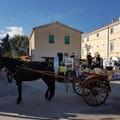 """2^ edizione di """"San Martino al borgo"""",conferenza stampa il 15 novembre a Montegrosso"""