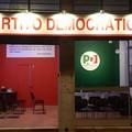 Verso le comunali: nulla di fatto nella riunione del Pd con il segretario regionale Lacarra