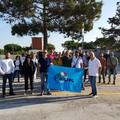 Anche da Andria al convegno nazionale per la Polizia Locale svoltosi a Riccione