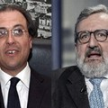 """Aumento per le bollette dell'acqua, Di Bari (M5S): """"I pugliesi possono ringraziare Emiliano e Giorgino"""""""