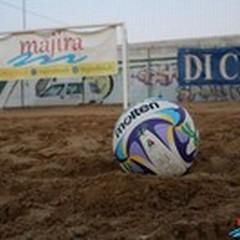 Majira 2015, partite le gare dei gironi eliminatori