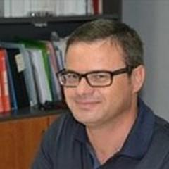 Gioacchino Vendola, nuovo coordinatore della Delegazione territoriale APCO Puglia e Basilicata