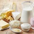 Decreto emergenze in agricoltura: previsti fondi anche per il settore lattiero-caseario