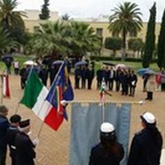 72° anniversario della Liberazione, il 25 aprile ad Andria