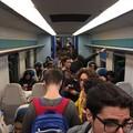 """Regione, nuovo attacco di Di Bari all'ass. Giannini:  """"Invece dei problemi ipotetici pensi a quelli quotidiani dei viaggiatori """""""