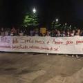 """""""Canosa SiCura """": l'iniziativa della diocesi di Andria per la legalità"""