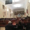 Consiglio comunale: Ztl, Tari ed Irpef tra i punti del prossimo appuntamento