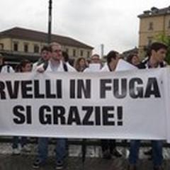 Un fenomeno italiano