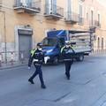 Pubblicato avviso per assumere 7 agenti di polizia locale a tempo determinato