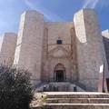 """""""Visit Puglia Imperiale"""", nasce una rete turistica per le eccellenze del territorio"""