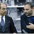 """Discarica di Andria, Vincenzo Coratella (M5S):  """"Fuori tempo il commento dell'assessore all'ambiente Del Giudice """""""