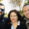Elezioni europee: l'on. D'Ambrosio, la consigliera Di Bari e l'avv. Coratella a Corato per sostenere Niccolò Longo