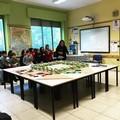 """All'I.C.  """"Verdi-Cafaro """" una didattica innovativa per rafforzare le competenze di base"""