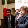 """Elezioni, De Mucci e Scamarcio (F.I.):  """"Giunto il momento di parlare di come costruire il programma """""""