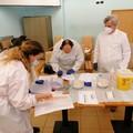 Coronavirus: oltre 1800 contagi in Puglia di cui 149 nella provincia Bat