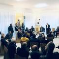 """Alfonso Pisicchio, candidato con +Europa:  """"Campagna elettorale in sordina. Rompiamo il silenzio """""""