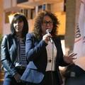 """Consiglio regionale, Grazia Di Bari (M5S):  """"Emiliano sveglia! """""""