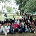 """All'Istituto comprensivo """"Verdi-Cafaro"""" il progetto di outdoor education """"Un'aula a cielo aperto"""""""