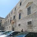 Rapina al centro scommesse: confessa il 34enne fermato dalla Polizia di Stato